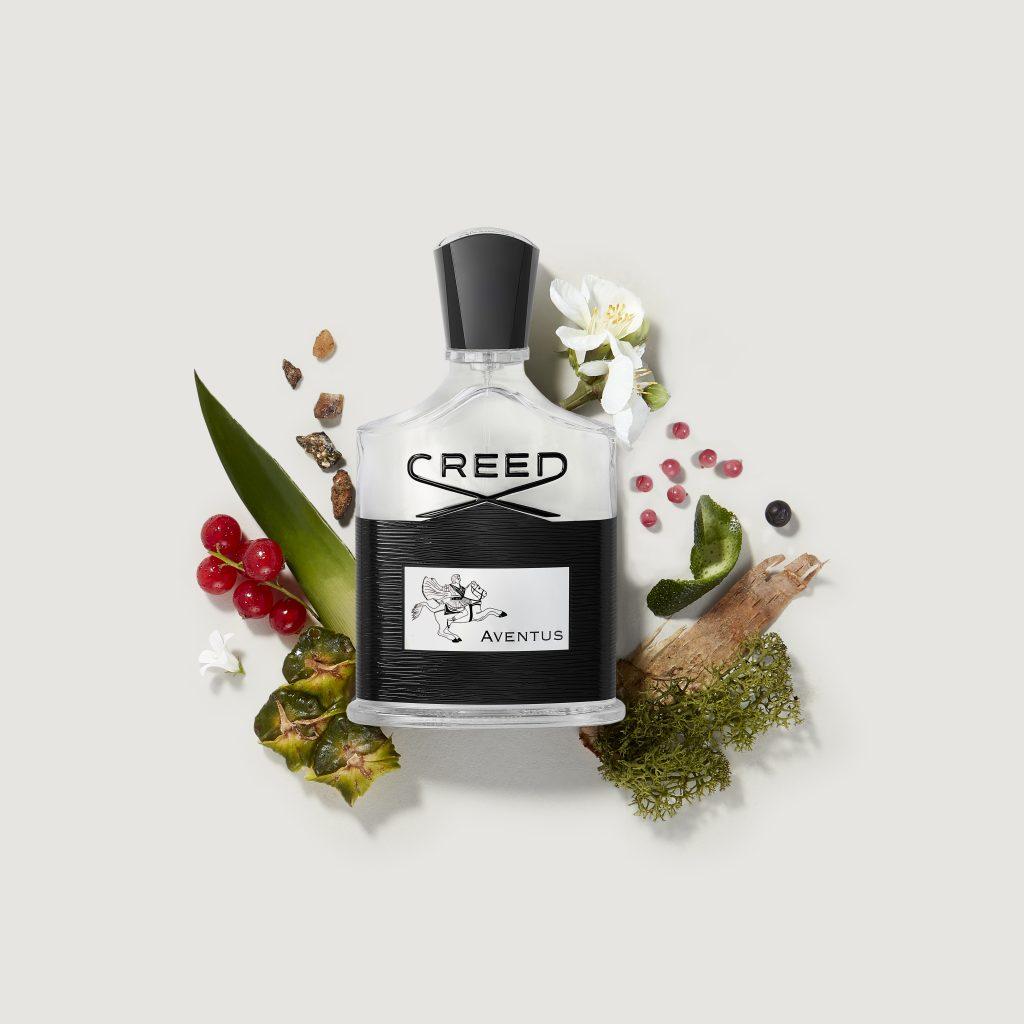 comprar perfumes creed online